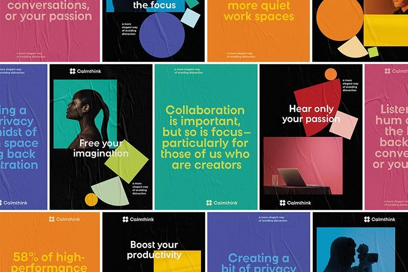 品牌设计中的色彩心理学运用