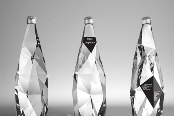 包装设计的三条基本原则