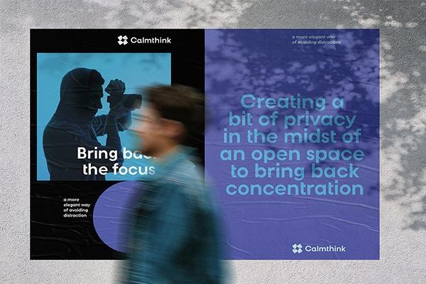 微信营销推广方法十二种方法