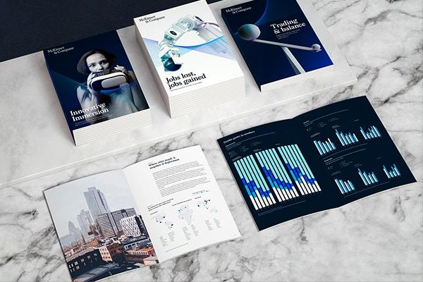 品牌设计公司如何拟出吸引眼球的标题