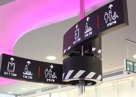 上海LED广告灯箱价格,LED广告灯箱制作公司