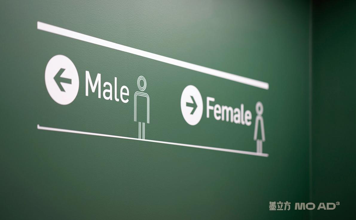 徐汇广告公司