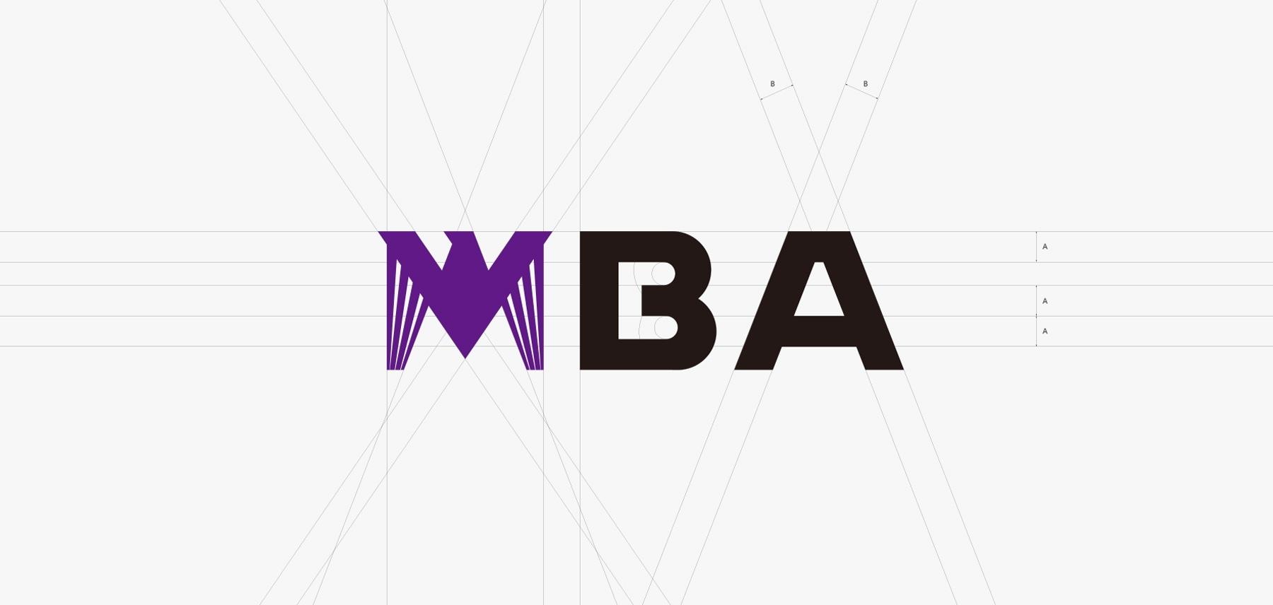 MBAlog