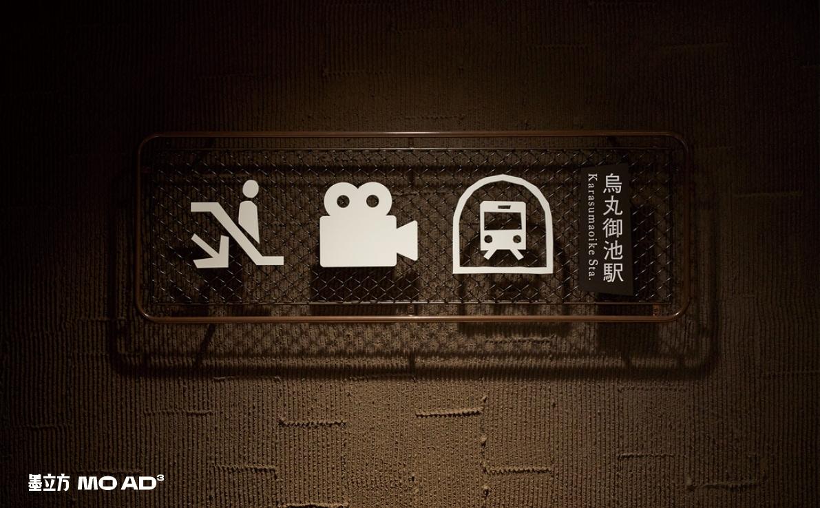黄浦区广告公司
