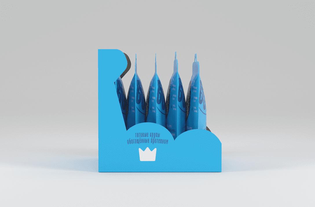 扬州包装设计公司