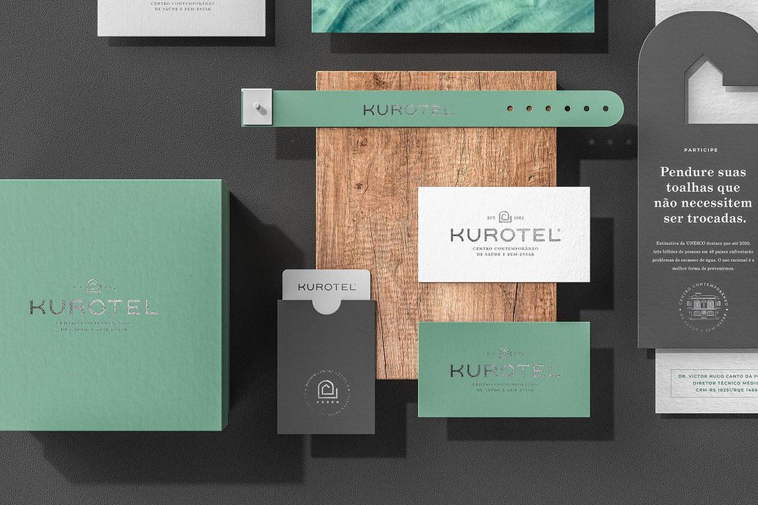 湖州品牌设计公司