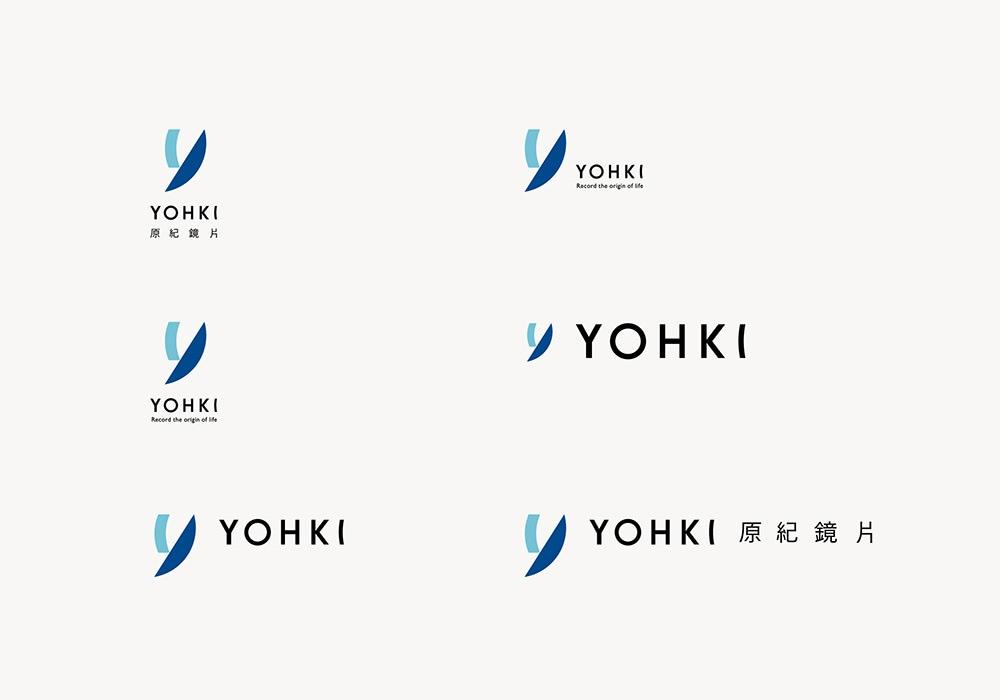 """""""上海logo设计公司"""""""